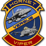 Hornet vs Viper (Part Two)