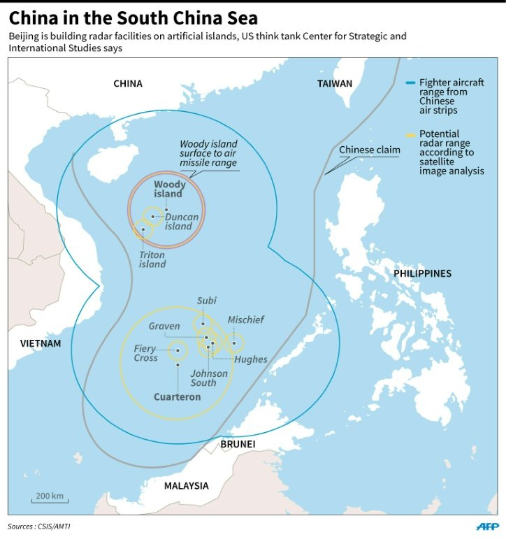 us philippines base deal angers china
