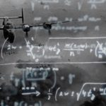 A mathematician's war: How Abraham Wald helped win World War II without ever firing a shot